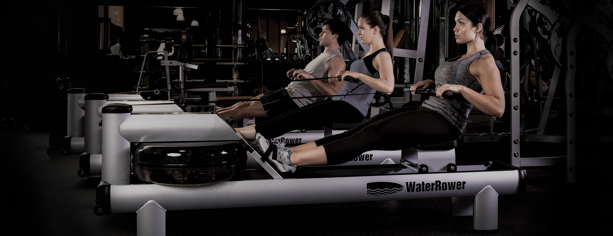 remadora-uso-comercial-waterrower